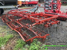 Aperos trabajos de suelo Rau Aperos no accionados para trabajo del suelo Arado usado