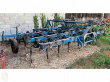 aperos trabajos de suelo Aperos accionados para trabajo del suelo Rotocultivador nc