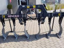 MD Landmaschinen AGT Tiefenlocker GP 2,5M bis 3,5M Décompacteur neuf
