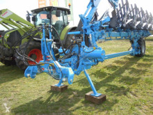 أدوات للتربة أدوات تربة غير متحركة محراث Rabe