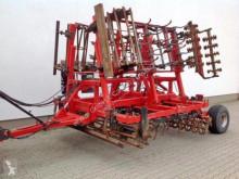 Aperos trabajos de suelo Aperos no accionados para trabajo del suelo Arado Quivogne