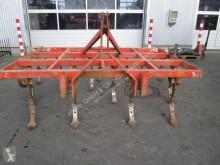 أدوات للتربة أدوات تربة غير متحركة محراث فتّاح nc