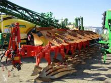 أدوات للتربة أدوات تربة غير متحركة محراث Kuhn