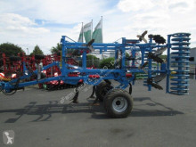 Agroland agricultural implements