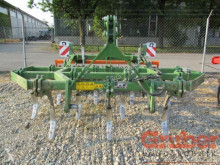 Amazone Disc harrow