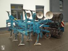 aperos trabajos de suelo Aperos accionados para trabajo del suelo Rotocultivador Rabe
