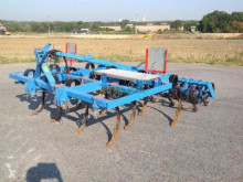 Tigges Disc harrow