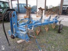 stroje na obrábanie pôdy Rabe
