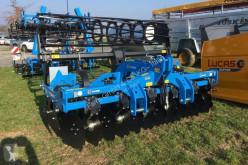 أدوات للتربة أدوات تربة غير متحركة محراث فتّاح Rabe