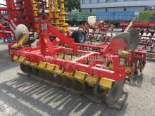 Aperos trabajos de suelo Einböck Aperos accionados para trabajo del suelo Grada rotatoria usado