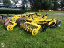 nc Disc harrow
