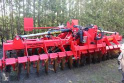 Aperos no accionados para trabajo del suelo Ziegler Arado usado