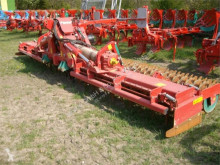 Aperos trabajos de suelo Kverneland Aperos accionados para trabajo del suelo Grada rotatoria usado