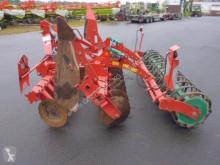 Aperos trabajos de suelo Aperos accionados para trabajo del suelo Grada rotatoria Kverneland