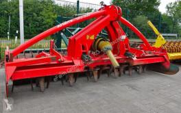 Aperos trabajos de suelo Aperos accionados para trabajo del suelo Grada rotatoria Vogel & Noot