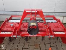 Aperos trabajos de suelo Breviglieri Aperos accionados para trabajo del suelo Grada rotatoria usado