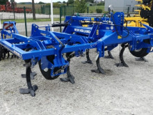 Vibroculteur New Holland
