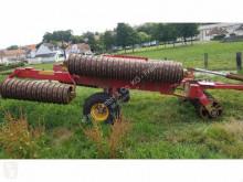 Aperos trabajos de suelo Aperos no accionados para trabajo del suelo Vibrocultivador Väderstad