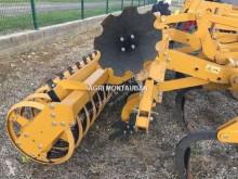 Alpego gebrauchter Saatbettbearbeitungsgerät