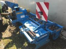 Aperos trabajos de suelo Aperos accionados para trabajo del suelo Grada rotatoria Lemken