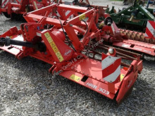 Kuhn Herse rotative occasion