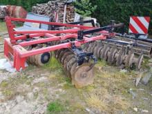 Aperos trabajos de suelo Quivogne Aperos no accionados para trabajo del suelo Arado usado