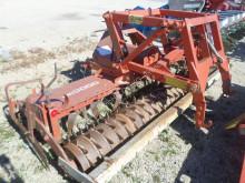 أدوات للتربة أدوات تربة متحركة مسلفة دوارة Kuhn