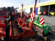 Aperos trabajos de suelo Kuhn Aperos accionados para trabajo del suelo Grada rotatoria usado
