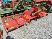 Herse rotative occasion Kuhn