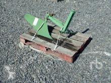 أدوات للتربة أدوات تربة غير متحركة محراث nc