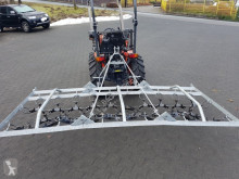 Aperos trabajos de suelo Kubota Wiesenschleppe 300cm Aperos accionados para trabajo del suelo nuevo