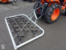 Kubota Wiesenschleppe 200cm neu Zapfwellenbetriebene Bodenbearbeitungsgeräte