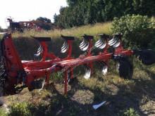 Aperos trabajos de suelo Kuhn VM 153 5EH 80/96 Aperos no accionados para trabajo del suelo Arado usado