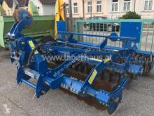 Aperos trabajos de suelo Rolmako Aperos accionados para trabajo del suelo Grada rotatoria usado