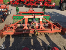 Lely Herse rotative occasion