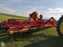 Aperos trabajos de suelo Aperos accionados para trabajo del suelo Grada rotatoria Väderstad