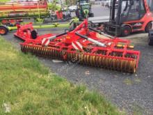 Aperos trabajos de suelo Väderstad Aperos no accionados para trabajo del suelo Arado usado