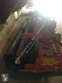 Aperos trabajos de suelo Aperos accionados para trabajo del suelo Grada rotatoria Maschio Gaspardo