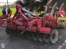 Aperos trabajos de suelo Pöttinger Aperos no accionados para trabajo del suelo Arado usado