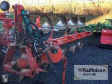 Aperos trabajos de suelo Aperos no accionados para trabajo del suelo Arado Kverneland