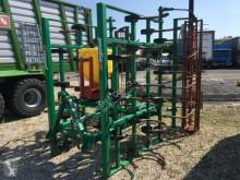 Regent gebrauchter Saatbettbearbeitungsgerät