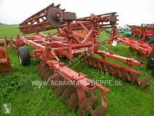 Aperos trabajos de suelo Brix Aperos no accionados para trabajo del suelo Arado usado