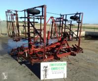 Aperos trabajos de suelo Aperos no accionados para trabajo del suelo Vibrocultivador nc vibroculteur 500