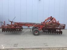 Aperos trabajos de suelo Brix Stein Gigant Aperos accionados para trabajo del suelo Grada rotatoria usado