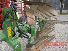 aperos trabajos de suelo Aperos no accionados para trabajo del suelo Arado nuevo