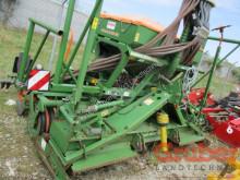 أدوات للتربة أدوات تربة متحركة مسلفة دوارة Amazone KE 303