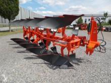 Aperos trabajos de suelo Aperos no accionados para trabajo del suelo Arado Kuhn Varimaster 153 5T 90/102