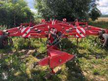Horsch TIGER 6XL Bodenbearbeitungswerkzeuge gebrauchter