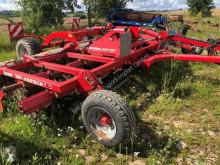Horsch Joker 6RT gebrauchter Zapfwellenbetriebene Bodenbearbeitungsgeräte