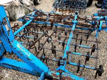 أدوات للتربة أدوات تربة غير متحركة آخر Lemken Koralle 2,30 m